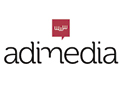 Adimedia