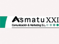 Asmatu XXI