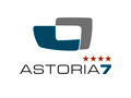Hotel Astoria 7****