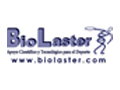 BioLaster