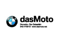 dasMoto BMW