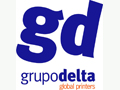 Grupo Delta