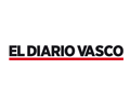 El Diario Vasco