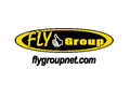 Fly Group