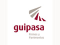 Guipasa