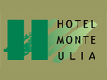 Hotel Monte Ulia***