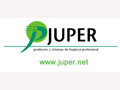 Juper