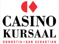 Casino Kursaal