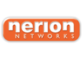 nerion networks S.L.