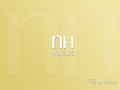 Hotel NH Aranzazu ****