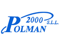 Polman