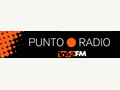 Punto Radio