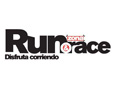 Runrace