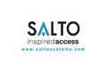 Salto systems