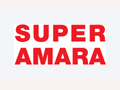 Supermercados Super Amara