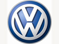 VASA Volkswagen