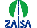 ZAISA