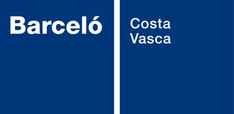 Hotel Barcelo Costa Vasca****