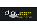 Dinycon