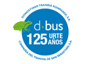 d-bus