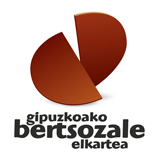Gipuzkoako Bertsozale Elkartea
