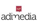 Adimedia