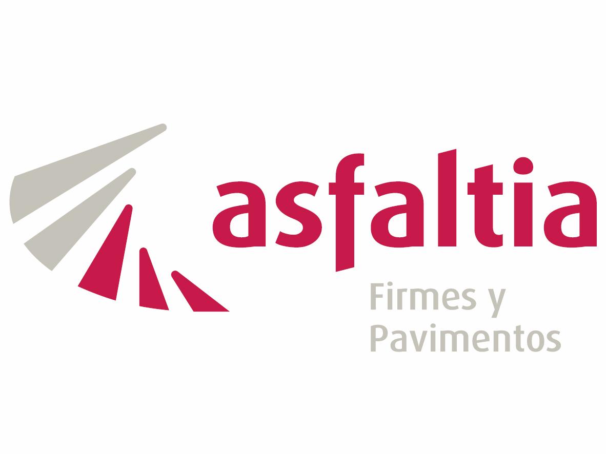 Asfaltia