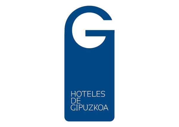 Asociación de Hoteles de Gipuzkoa
