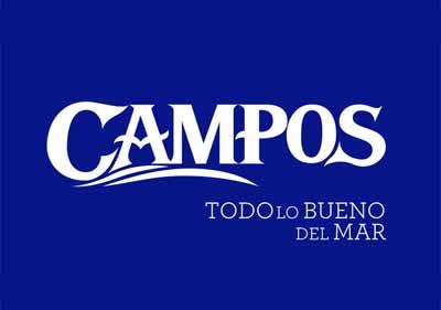 Conservas Campos