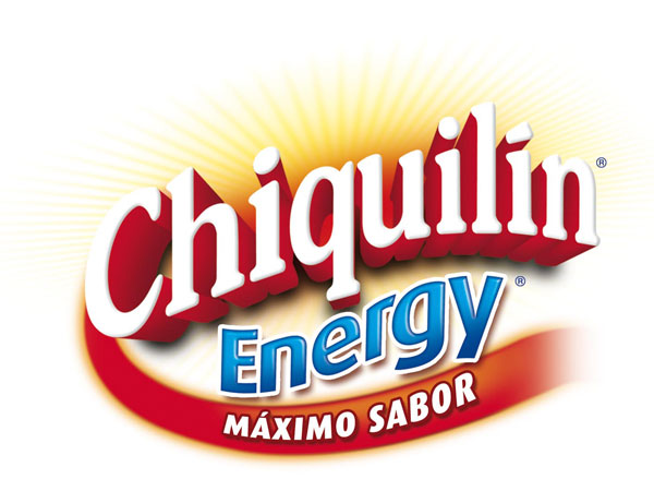 Chiquilin Energy