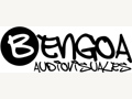 Bengoa Audiovisuales