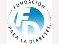 Fundacióno para la diabetes