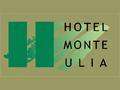 Hotel Monte Ulia***