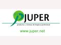 Juper