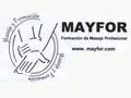 Mayfor
