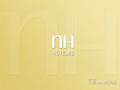 Hotel NH Aranzazu ****