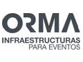 Orma Infraestructuras