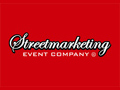 Streetmarketing Event Company