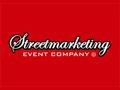 Streetmarketing Event Company