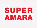 Supermercados Super Amara