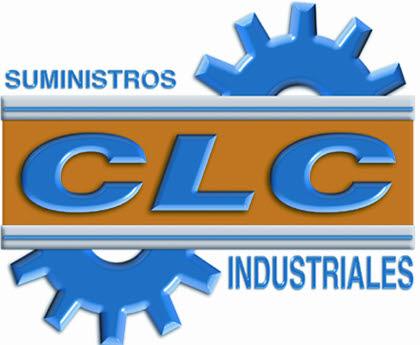CLC Suministros Industriales