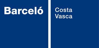 Hotel Barcelo Costa Vasca****