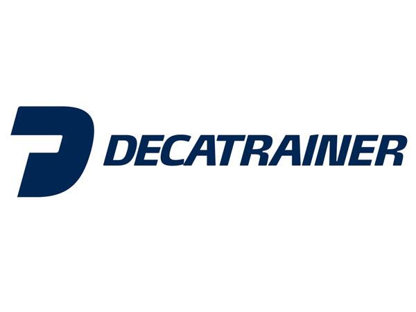 Decatrainer