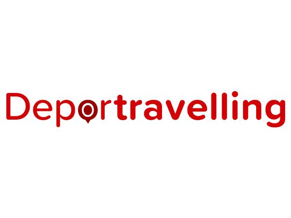 Deportravelling