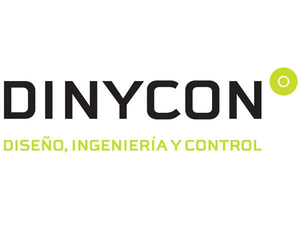 Dinycon