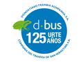 d-bus