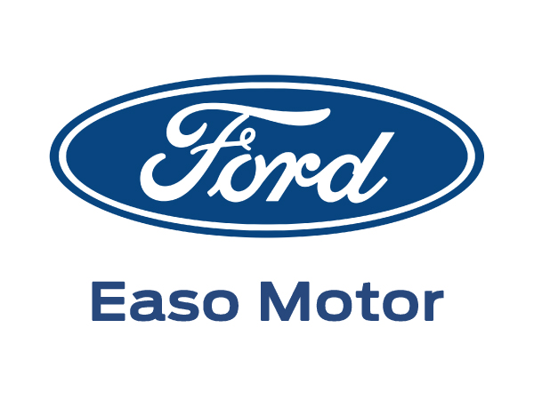 Easo Motor