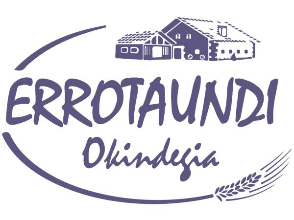 Okindegia/Panadería