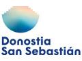 Donostia Turismo