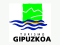 Turismo Gipuzkoa
